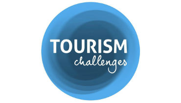 Qual o futuro do Turismo em Portugal?