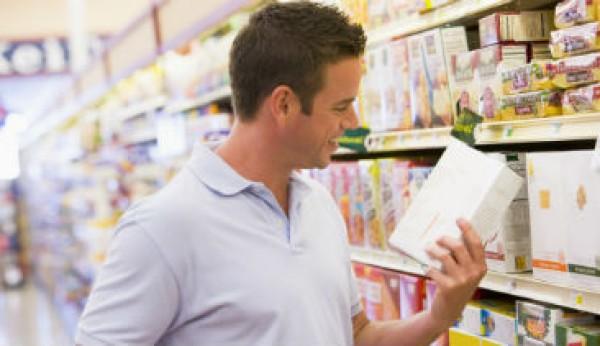 """""""Os novos novos"""": Quem são os consumidores acima dos 45 anos?"""