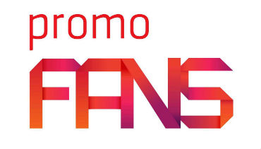 Logo-PromoFans_rs