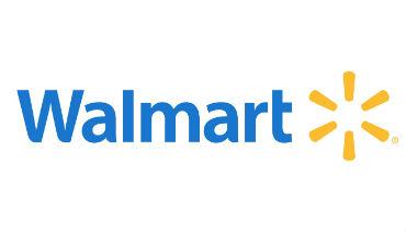Logotipo WalMart