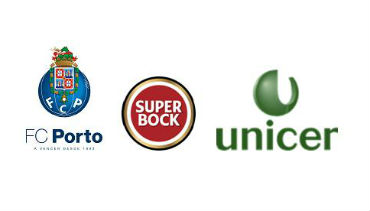 FC Porto renova parceria com a Unicer