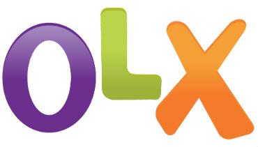 Mais de 90 mil livros escolares no OLX