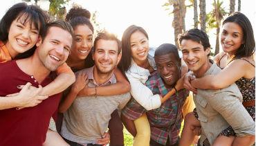 Qual a relação dos Millennials com as marcas?