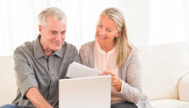 Os seus pais têm acesso à Internet?