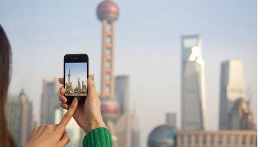 Turismo ainda não despertou para o mobile