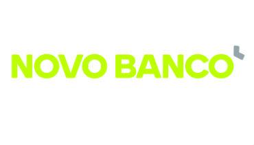 Novo Banco começa hoje a mudar balcões