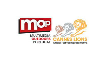 MOP promove Cannes Lions Review