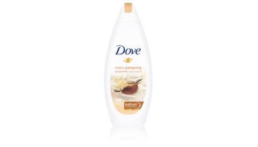 Menos plástico nas embalagens da Unilever