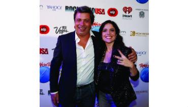 Rock in Rio e EDP juntas a nível global