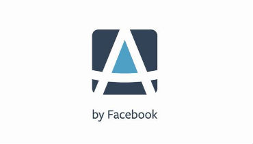 Facebook lança Atlas para ajudar os marketeers