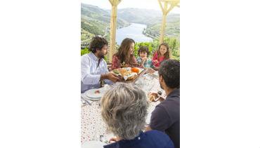 Lidl aposta em sabores tradicionais portugueses