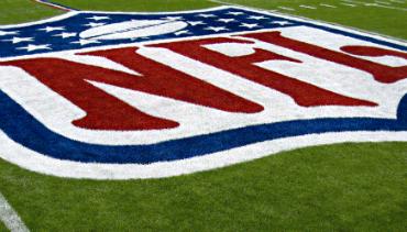 Escândalos na NFL levam P&G a cancelar campanha