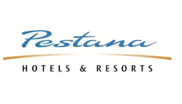 Grupo Pestana com novo hotel