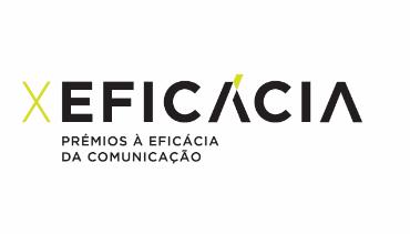 Prémios à Eficácia anunciam casos finalistas