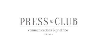 Press Club conquista duas novas marcas
