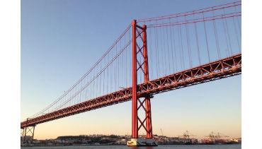 Lisboa é empreendedora? Prove-o com a sua campanha