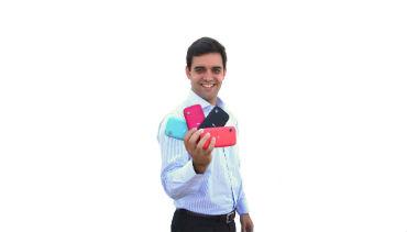 Wiko é segunda marca de smartphones mais vendida em Portugal