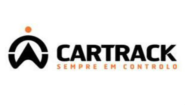 Cartrack rumo a França e Marrocos