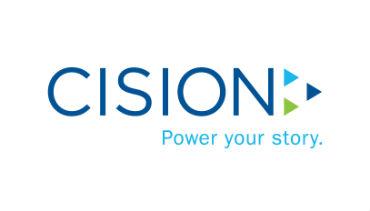 Cision lança software de monitorização de redes sociais