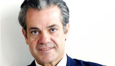 Marco de Quinto é o novo Chief Marketing Officer da Coca-Cola