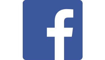 Facebook e ANPME lançam programa de apoio para PMEs