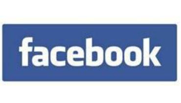 Portugueses e PMEs ligados no Facebook