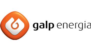 Galp Energia lança cartão de descontos para taxistas