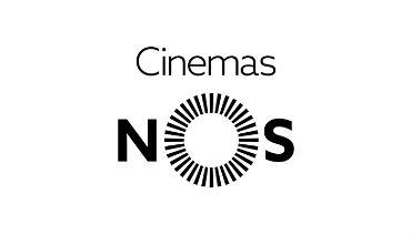 Sabor português nas pipocas dos Cinemas NOS