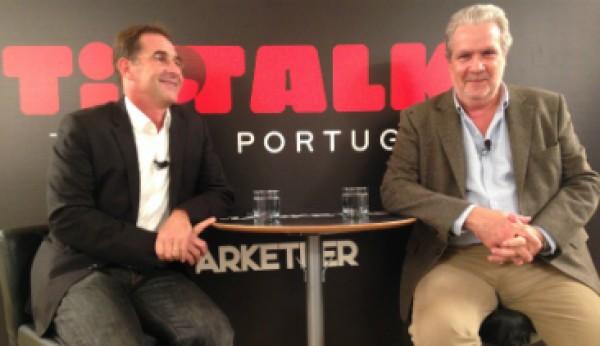 «A comunicação ferve», diz Pedro Bidarra