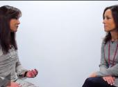 Marketing num Minuto by Marketeer entrevista Cristina Viegas