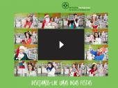 Farmácias Portuguesas têm nova campanha de Natal