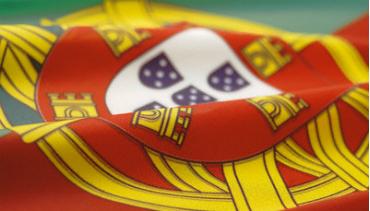 Marca Portugal é a 50.ª mais valiosa do mundo