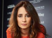 L'Oréal Portugal quer crescer o dobro do mercado