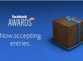 Facebook premeia melhor trabalho criativo