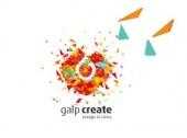 Inovar com criatividade na Galp