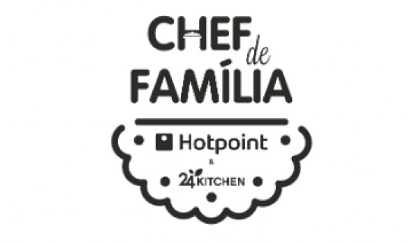 Hotpoint e 24Kitchen lançam passatempo na blogosfera