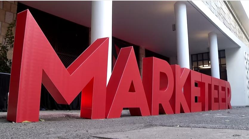 Saiba tudo sobre os Prémios Marketeer 2014
