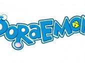 Cartoon Network estreia amanhã Doraemon