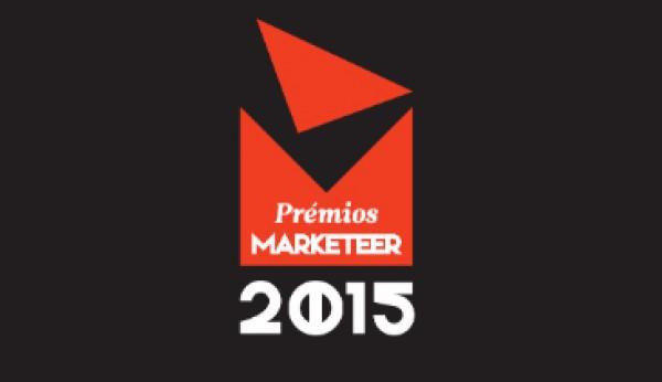 7.ª edição dos prémios Marketeer: já pode votar!