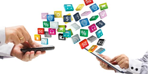 Anúncios mobile: quais os mais eficazes?