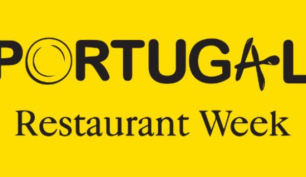 Consumidores escolhem melhores restaurantes nacionais na Restaurant Week