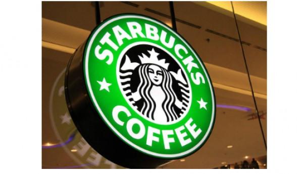 Starbucks quer criar moeda própria