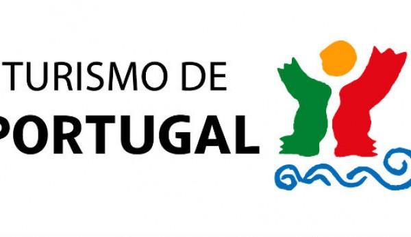 Turismo de Portugal e INE celebram protocolo