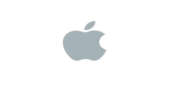 Apple considerada a marca mais valiosa