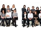 Ex-Ativisms criam Bold Agency e Shop Communication