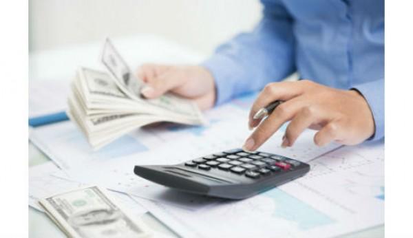 Sabe de cor os seus rendimentos e gastos?