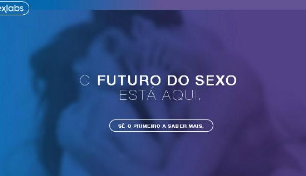 Durex vai ajudar a atingir orgasmos