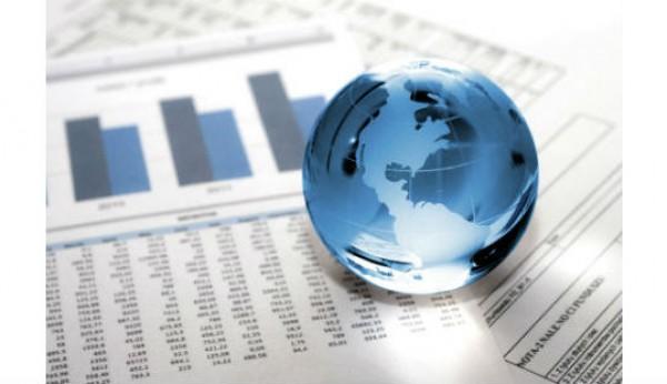 Mercado publicitário deverá crescer 4,4% este ano