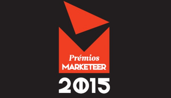Last Call: vote hoje nos Prémios Marketeer 2015