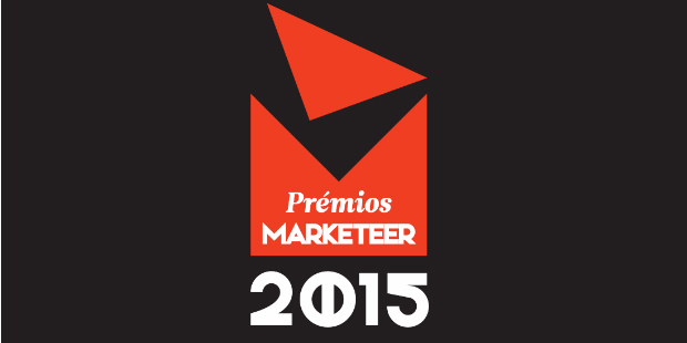 Last Call: vote hoje nos Prémios Marketeer 2015